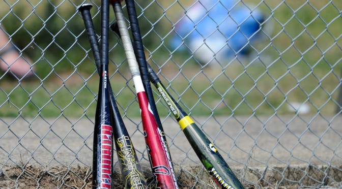 New Bat Rules – From Sep 1