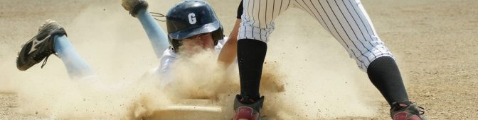 NSW Junior Baseball League Tours