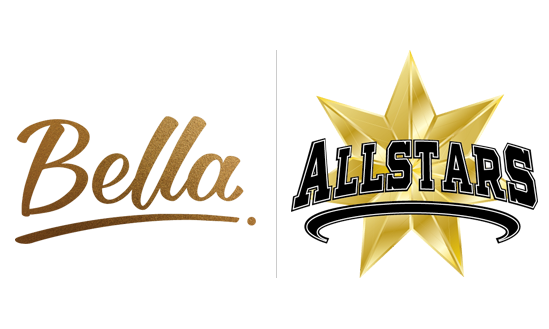 Bella Vista Hotel - - Sponsoring the Castle Hill Knights Baseball Club
